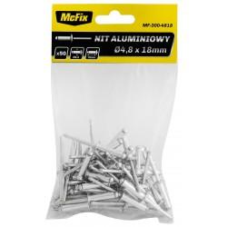 Nit aluminiowy
