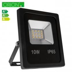 Naświetlacz LED ONYX