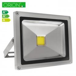 Naświetlacz LED PLATYN