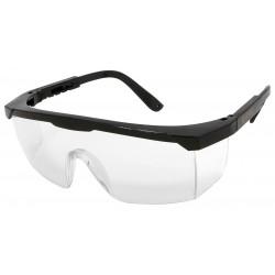 Okulary ochronne BASIC