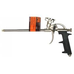 Pistolet do pianki montażowej R-201