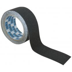 Taśma antypoślizgowa ANTI SLIP BLACK