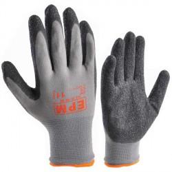 Rękawice ochronne MARS