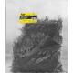 Wkręt stalowy fosfatowany gips – metal