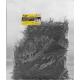 Wkręt stalowy fosfatowany gips – drewno