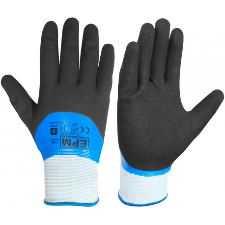 Rękawice ochronne EVEREST
