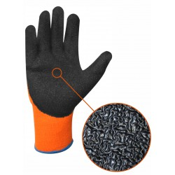 Rękawice ochronne ALASKA