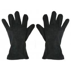 Rękawice polarowe NORTHEX