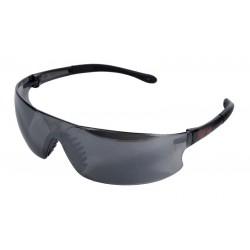 Okulary ochronne SILVER