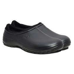 Buty piankowe EVA z siatką