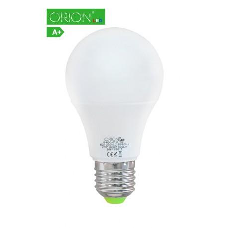 Żarówka LED E27 2835 EPISTAR