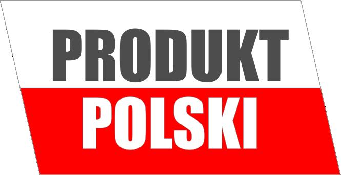 FLAGA - PRODUKT POLSKI.png